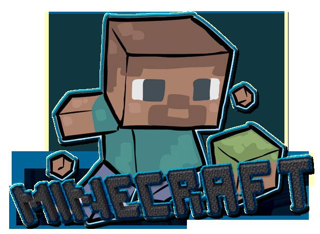 Minecraft 1 8 1 клиент сервер с модами моды